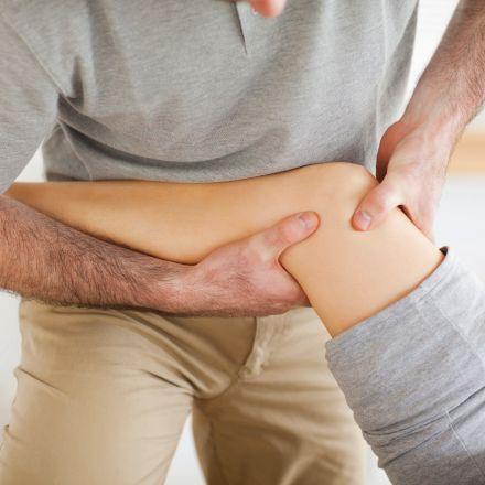Свойства донат очистка орг и суставы дегенеративный остеоартрит коленный суставов